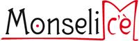 Monselice.org Logo