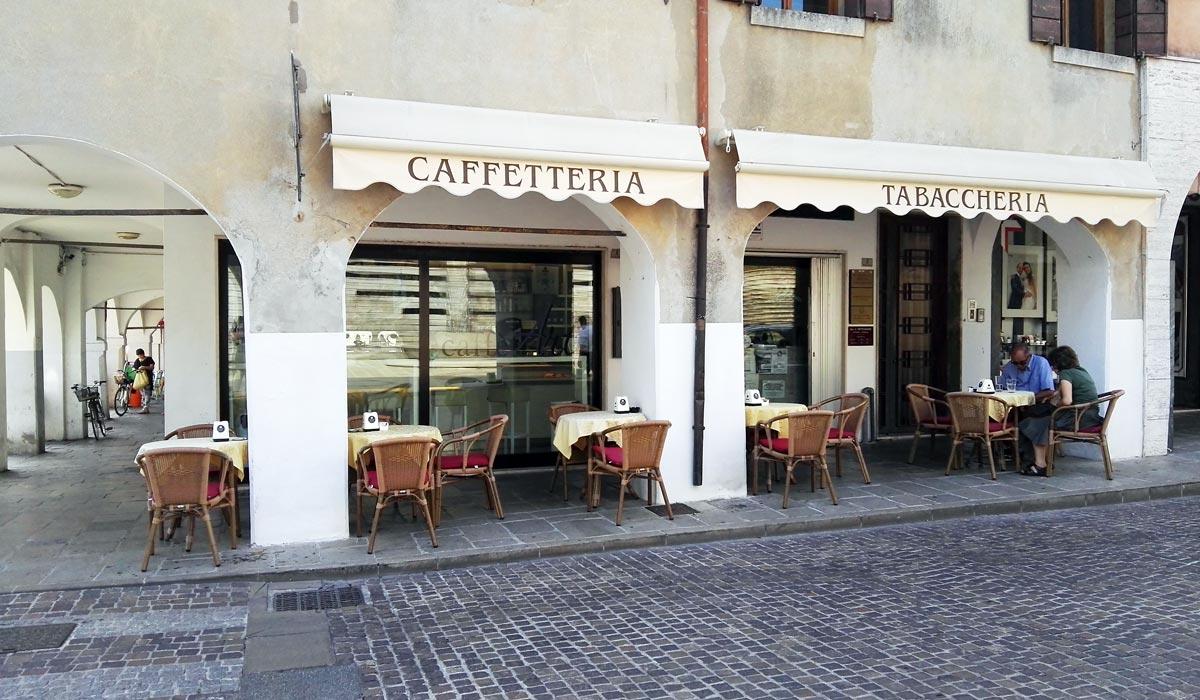 caffe-art-2