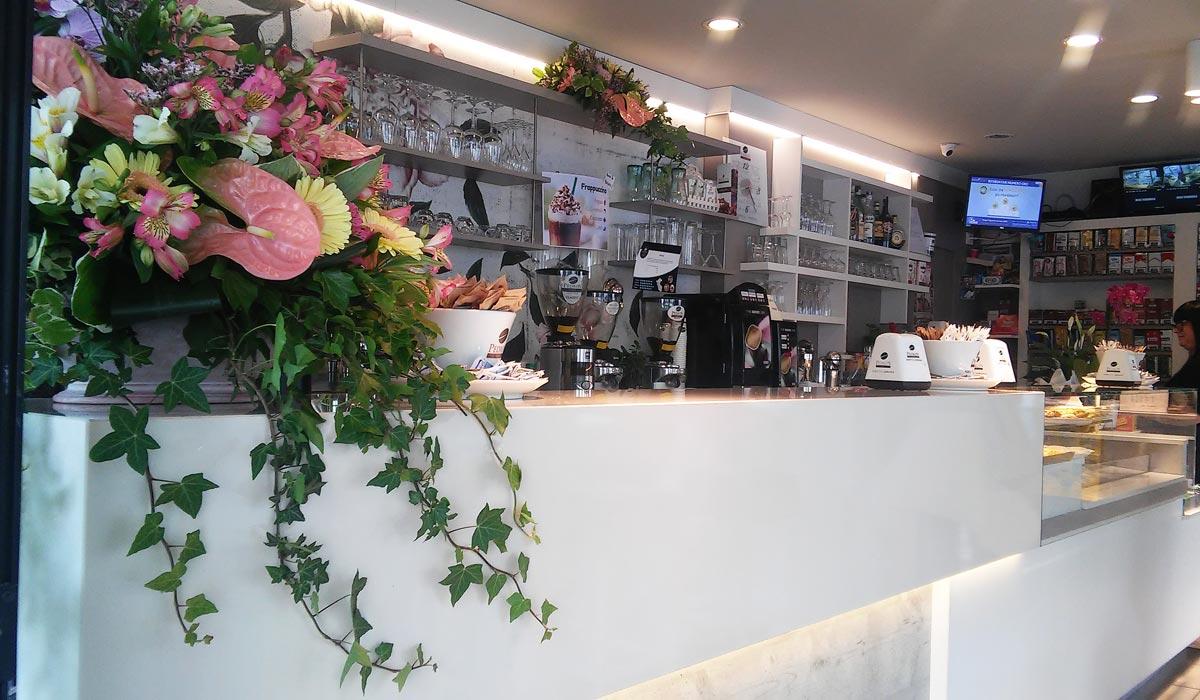 caffe-art-3