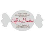 logo-caffe_bonbons