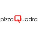 logoweb_pizzaquadra