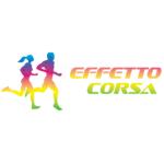 logo-effetto-corsa_1
