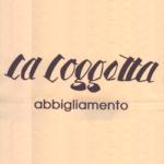 logo-laloggetta-2016-09-16