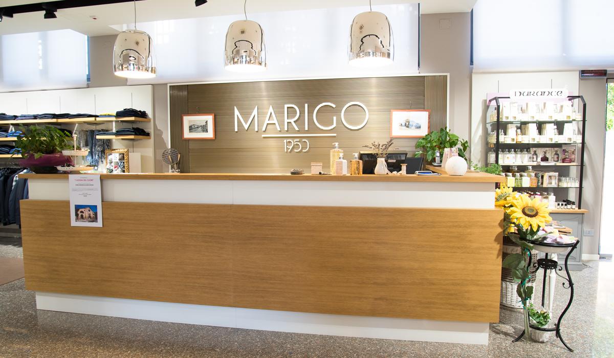 marigo-1950-aw-12