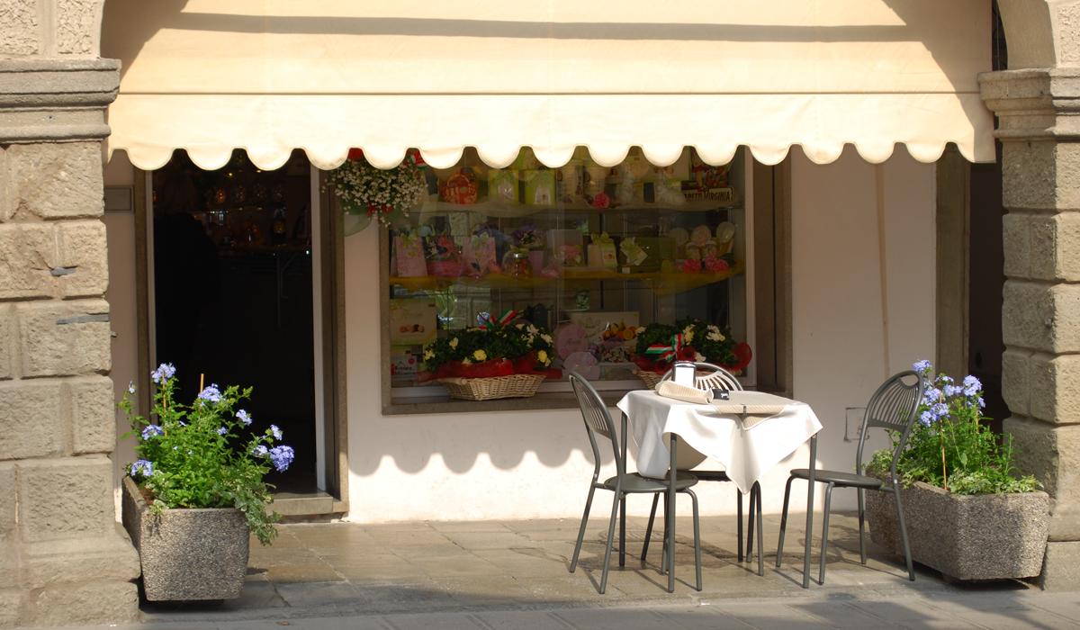monselice-festa-dei-fiori-14-05-11-11
