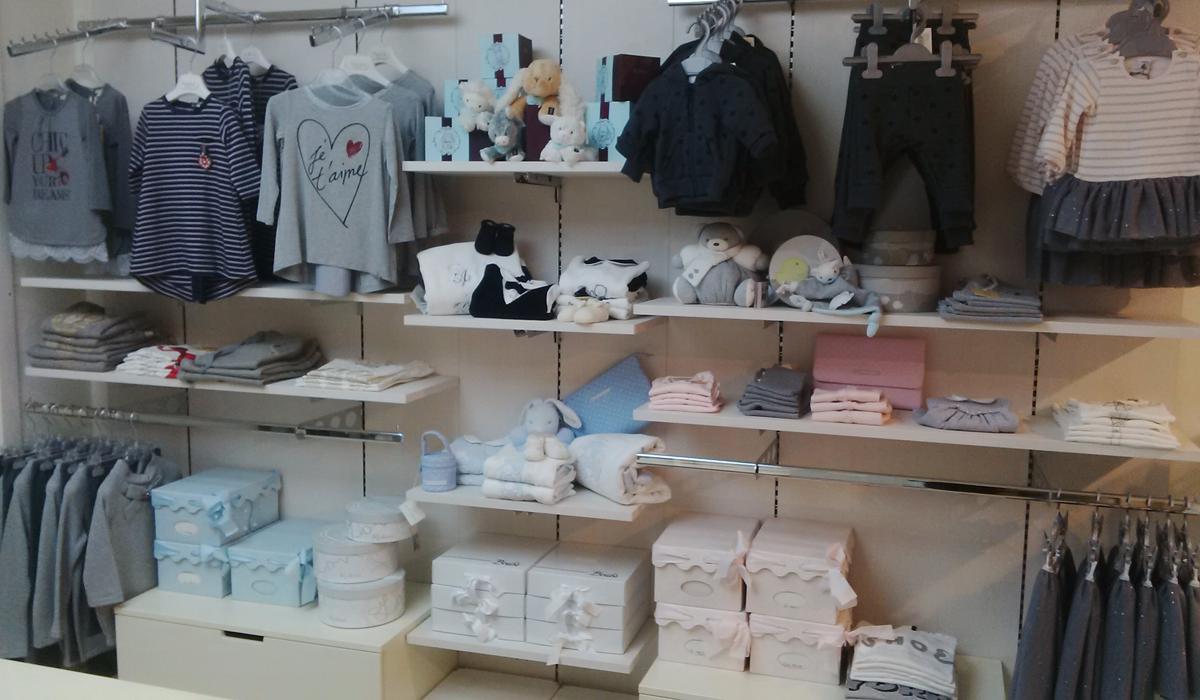 negozio-interno-02