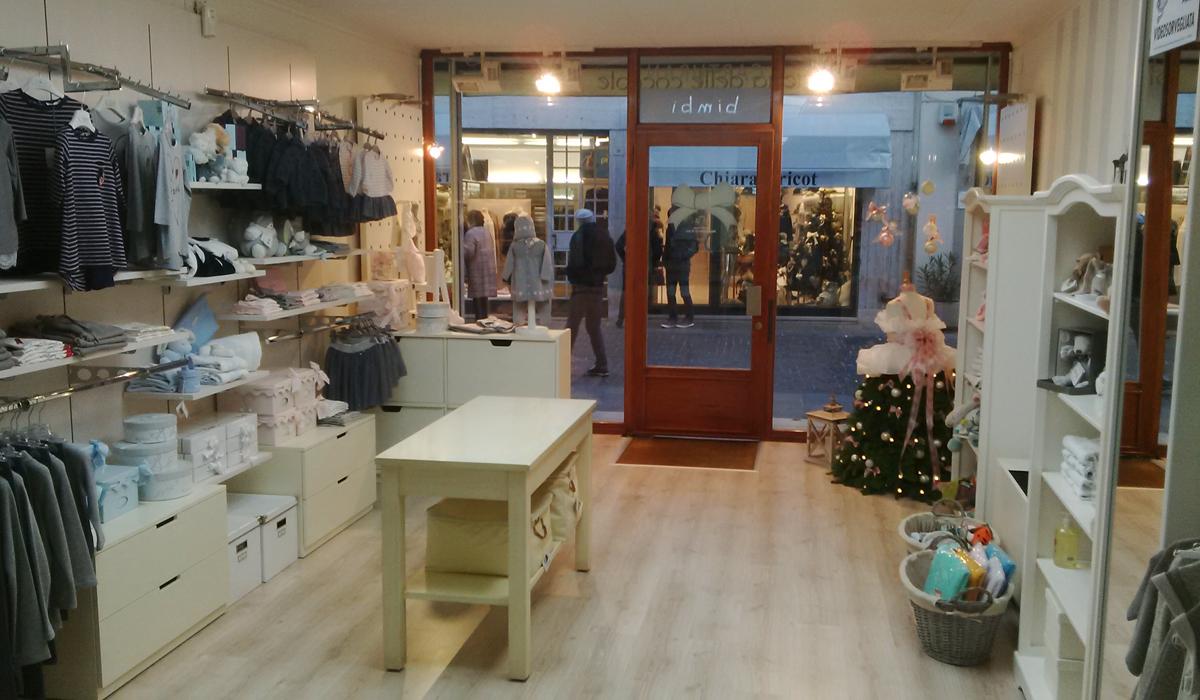 negozio-interno-03