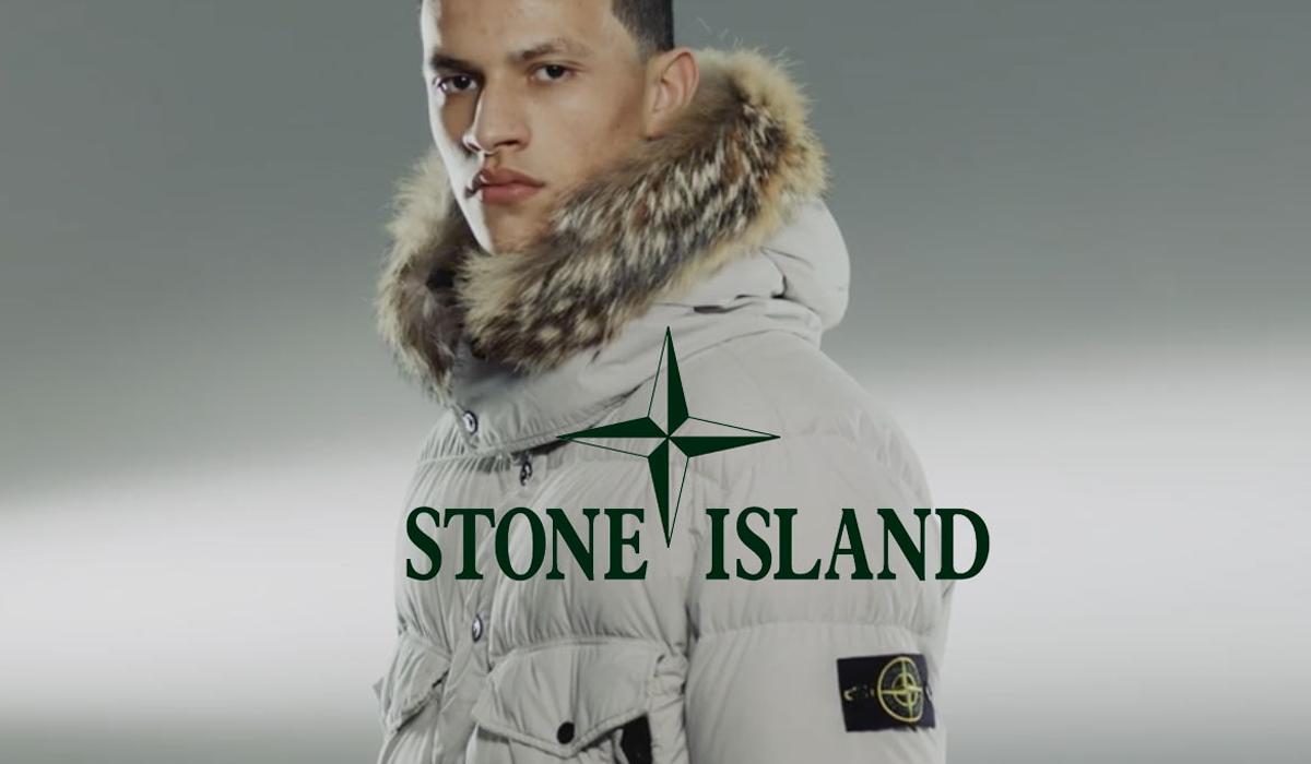 parka-stone-island
