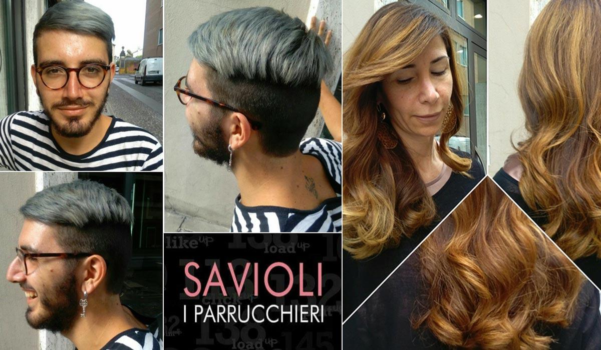 savioli-web