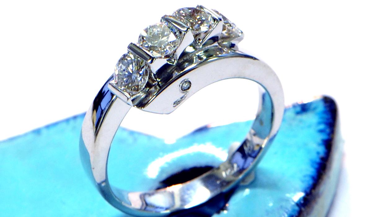 anello-quadrilogi