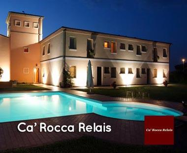 ca-rocca_off