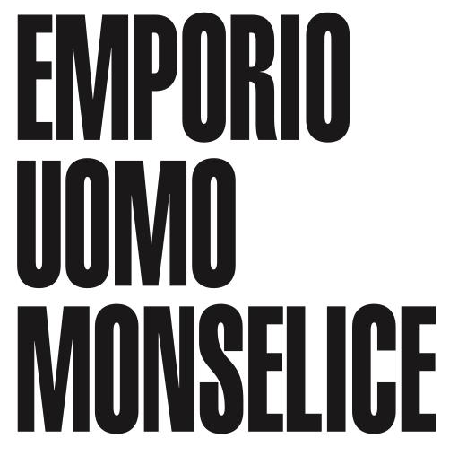 emporio-uomo-logo