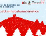 Negozi di Monselice