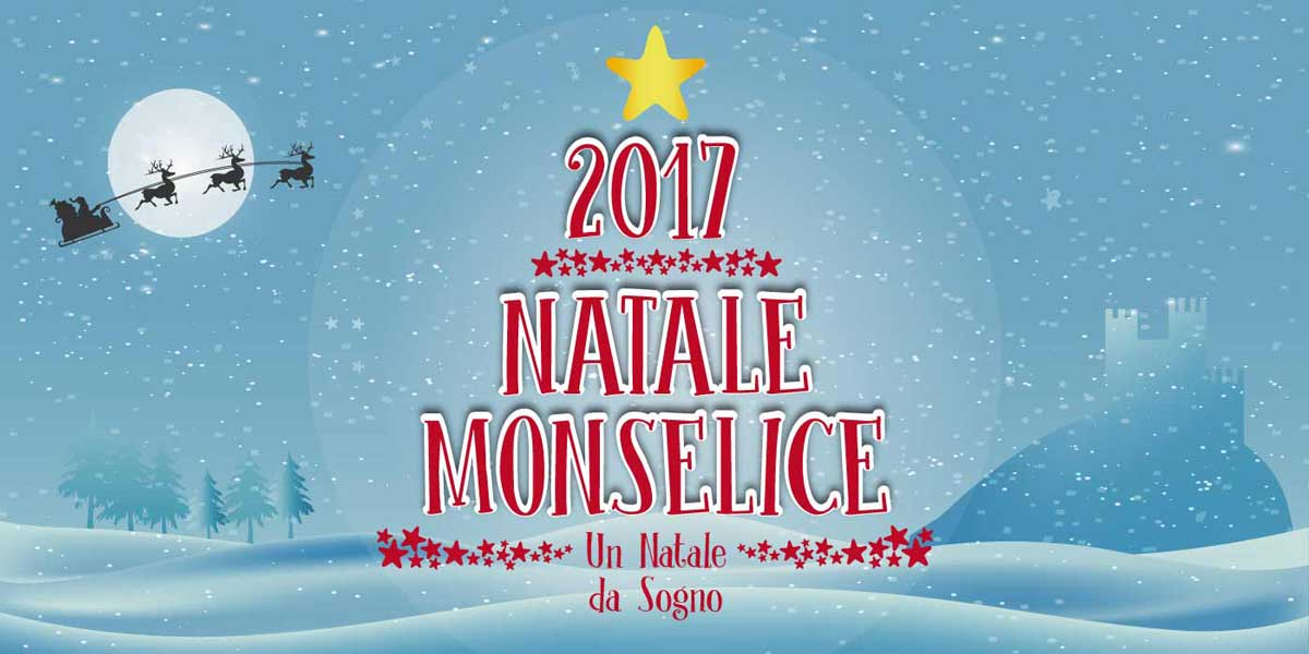 Natale_Monselice_2017-01