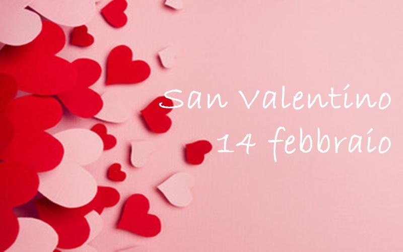 san valentino festa - photo #23
