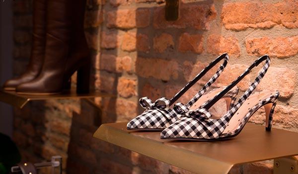 Sandali Scarpe Donna Undici Women Shoes Monselice Centro
